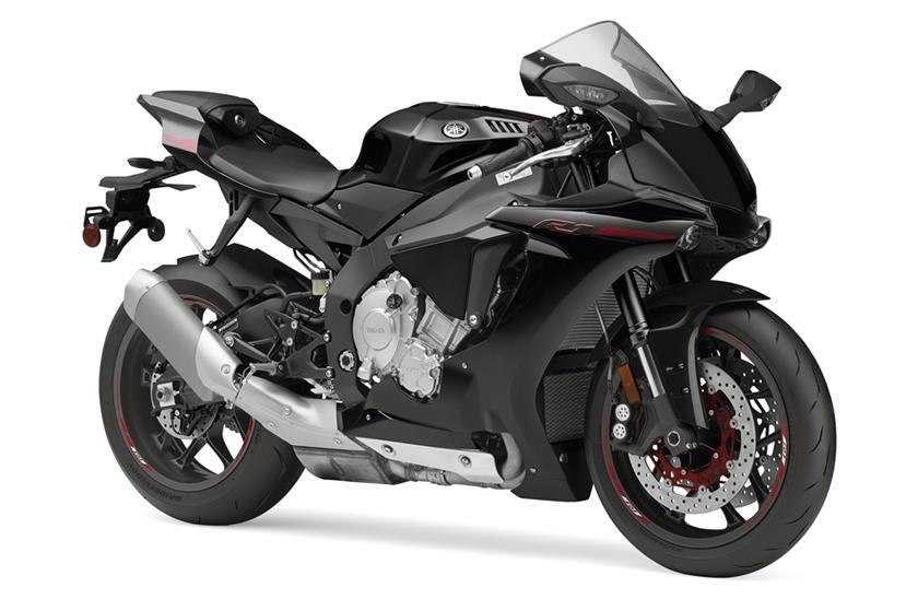 2015 yamaha yzf r1 supersport motorcycle model home