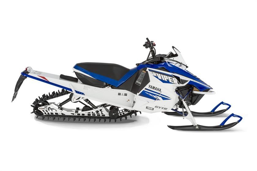 2016 yamaha srviper m tx se 141 mountain snowmobile for 2016 yamaha sleds