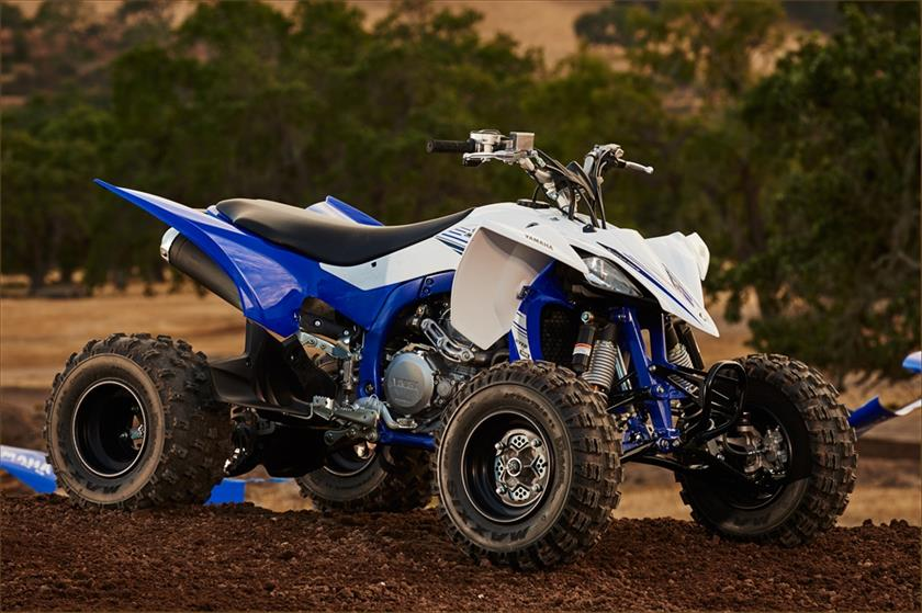 2016 yamaha yfz450r sport atv model home gallery asfbconference2016 Gallery