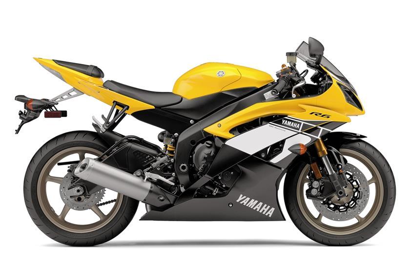 Yamaha Super Tenere Philippines