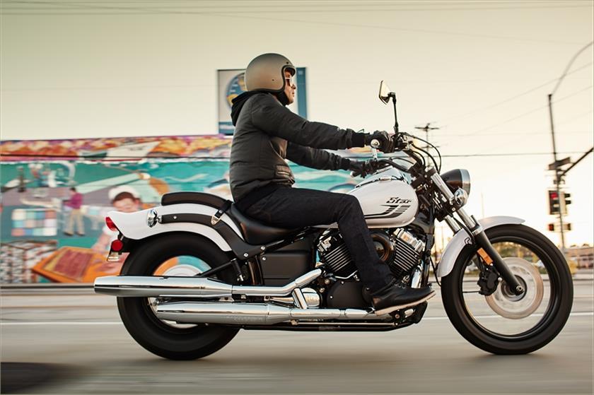 2016 yamaha v star 650 custom cruiser motorcycle model home gallery