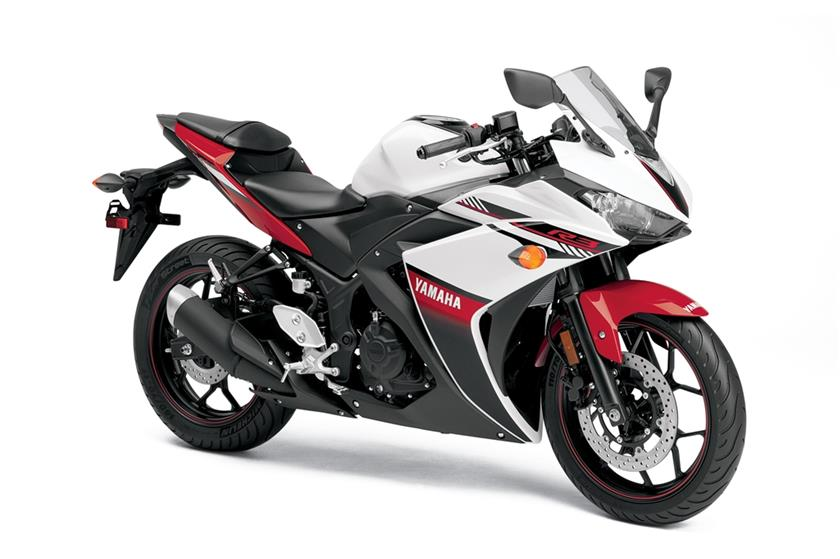 2016 yamaha yzf r3 supersport motorcycle model home gallery fandeluxe Choice Image