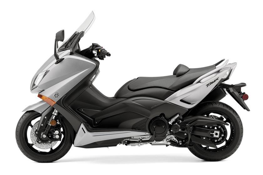 Yamaha Motorcycles Dealer Locator Uk Sugakiya Motor