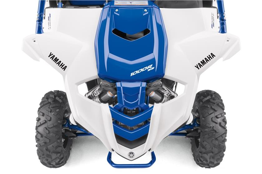 2017 Yamaha Yxz1000r Turbo Of 2017 Yamaha Yxz1000r Ss Information Sales Accessories For