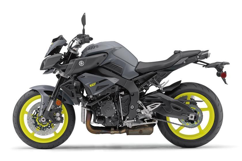 New Yamaha Fz 250 Teaser Leaked Launch On January 24 Full Hd