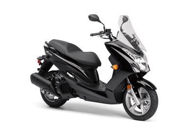 2017 yamaha smax scooter motorcycle model home for Yamaha motor finance usa login