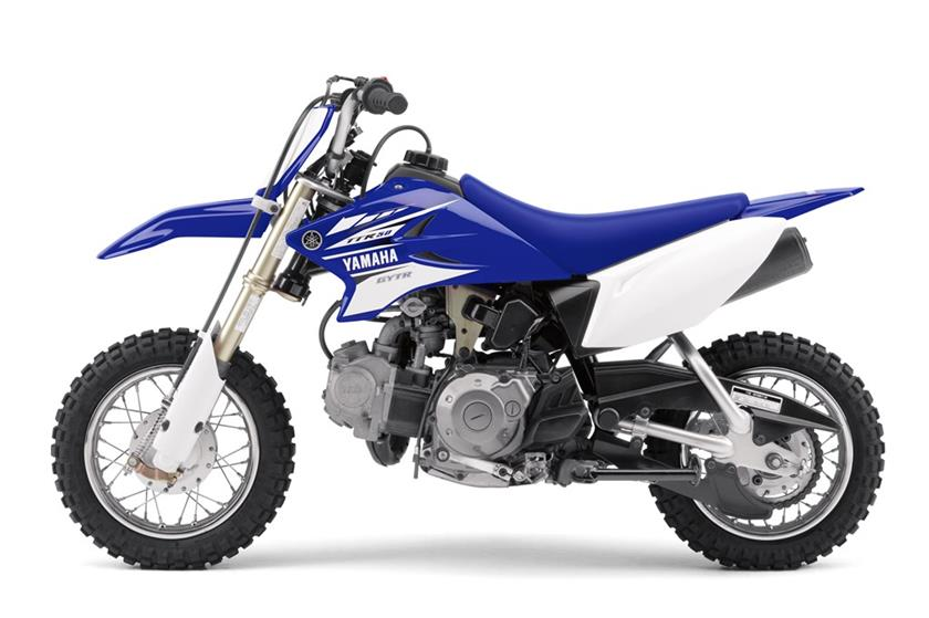 2017 yamaha tt r50e trail motorcycle photo picture for Yamaha motorcycle dealers near me