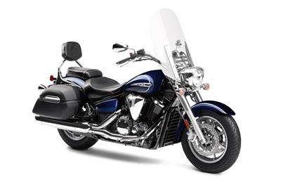 2017 yamaha v star 1300 tourer cruiser motorcycle model home fandeluxe Choice Image