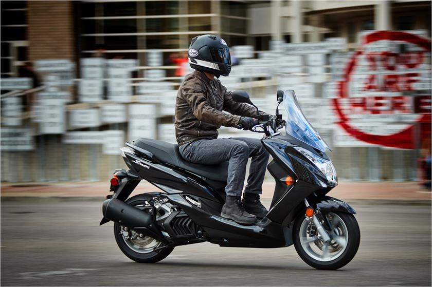 2017 yamaha smax scooter motorcycle photo picture for Motor scooter dealers near me