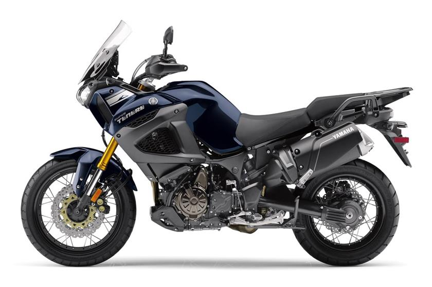 2017 yamaha super t n r adventure touring motorcycle for Yamaha parts dealer near me