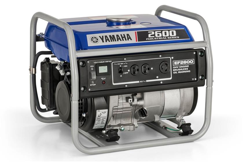 yamaha ef generator model home gallery