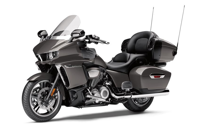 Motorcycle Rental Fleet Insurance