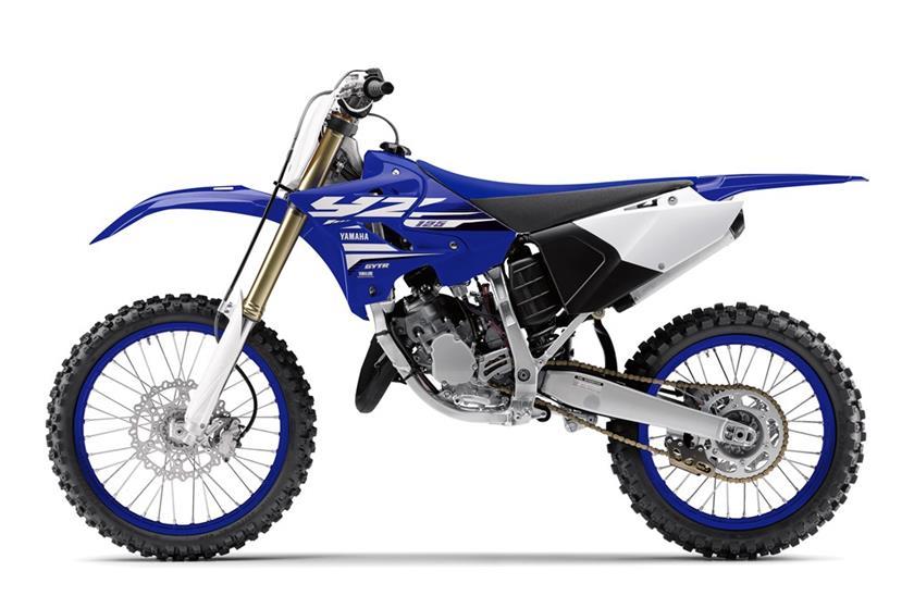 Yamaha Motorcycle Usa Email Contact
