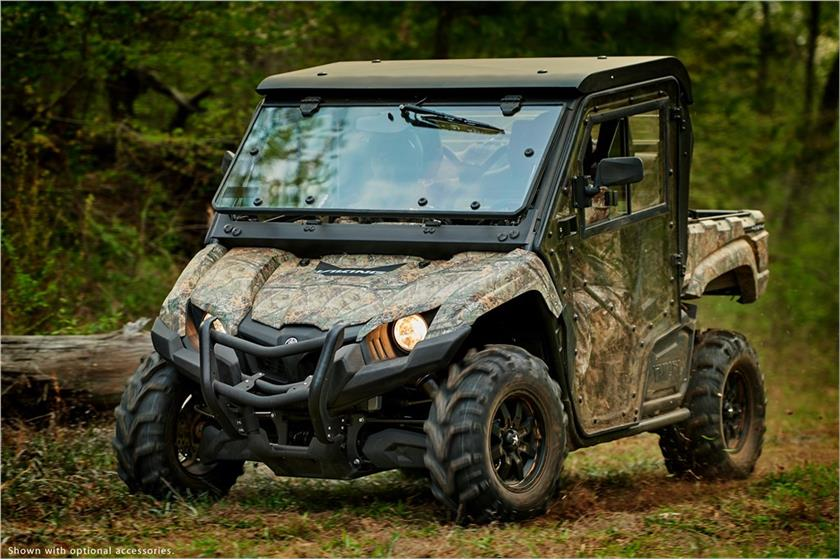 Viking 1200 cc side x side autos post for Yamaha grizzly 1000cc