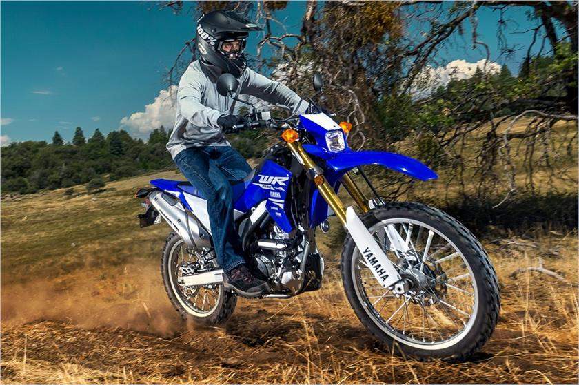 2018 yamaha wr250r dual sport motorcycle photo picture for 2018 yamaha wr250r