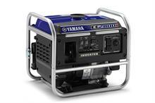 2007 Yamaha EF2800i - Studio Blue