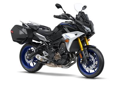 2019 yamaha tracer 900 gt sport touring motorcycle specs. Black Bedroom Furniture Sets. Home Design Ideas