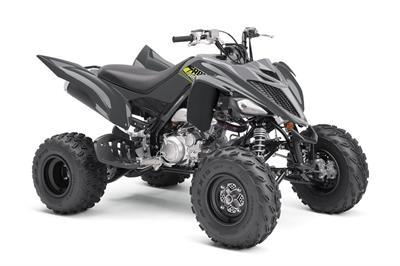 Motorcycle Dealer Near Me >> 2019 Yamaha Raptor 700 Sport ATV - Model Home