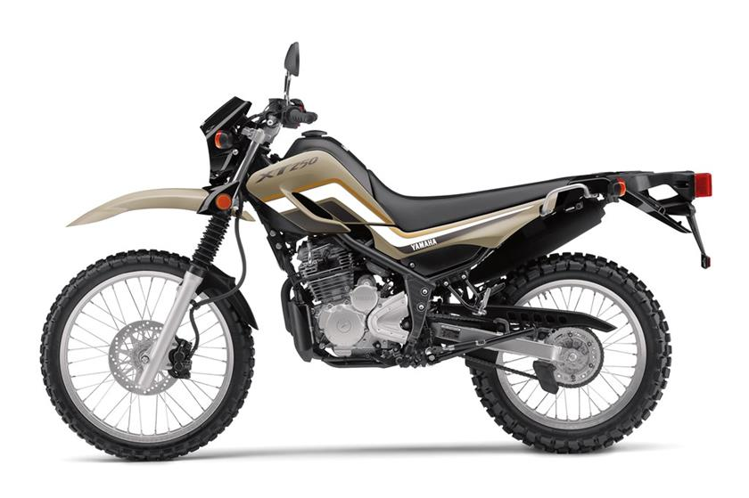 2019 yamaha xt250 dual sport motorcycle photo picture for Yamaha parts dealer near me