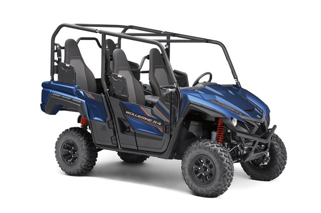 2019 Yamaha Wolverine X4 SE Recreation Side-by-Side - Model Home on yamaha wolverine ignition explained, yamaha wolverine wheels, yamaha rhino wiring schematic, polaris xpedition 425 wiring diagram, ford mustang wiring diagram, kawasaki bayou wiring diagram, king quad wiring diagram, yamaha raptor 660 wiring-diagram, yamaha wolverine parts list, yamaha virago wiring-diagram, yamaha r1 wiring-diagram, yamaha banshee wiring-diagram, yamaha wolverine accessories, polaris sportsman wiring diagram, yamaha grizzly 660 wiring-diagram, kodiak wiring diagram, arctic cat wiring diagram, yamaha wolverine 350, can am outlander wiring diagram, yamaha wolverine oil filter,
