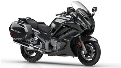 Motorcycle Dealer Near Me >> 2019 Yamaha FJR1300A Sport Touring Motorcycle - Model Home