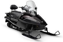 2020 Yamaha VK Professional II - Studio Bronze