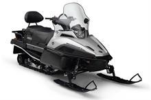 2020 Yamaha VK Professional II - Studio Silver
