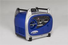 2007 Yamaha EF2400iSHC - Studio